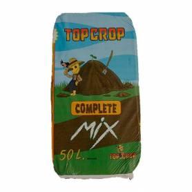 Sustrato Complete Mix - Top...