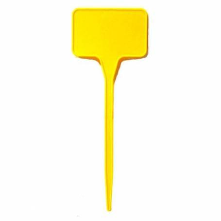 Etiqueta Pincho de 17 cm