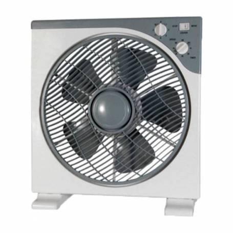 Ventilador Frontal Rotatorio 40cm  (Cornwall)