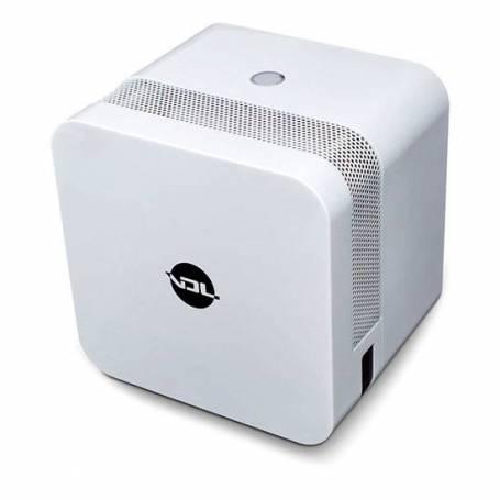 Deshumidificador Mini VDL