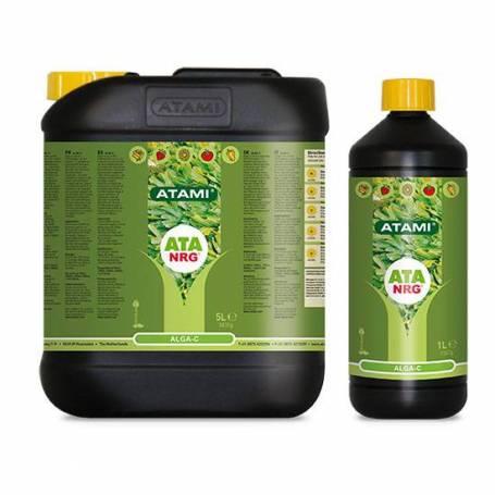 Alga C - ATA Organics
