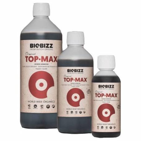 Top Max - Biobizz