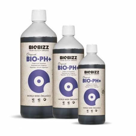 Bio Ph+ - Biobizz