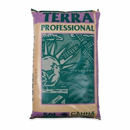 Terra Canna Profesional