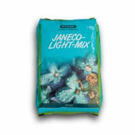 Sustrato Janeco Light mix...