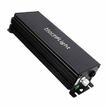 Balastro Hortilight Electrónico Regulable