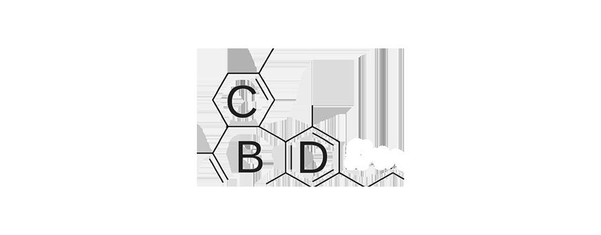 Semillas de CBD venta online - El rincón del cultivador
