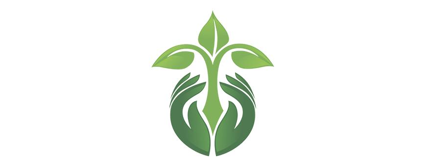 Fertilizante orgánico para marihuana venta online - El rincón del cultivador
