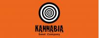Semillas Kannabia Seeds venta online - El rincón del cultivador