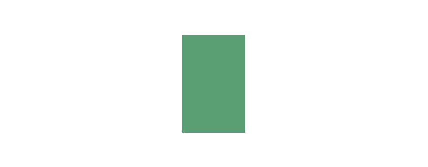 Semillas marihuana feminizadas venta online - El rincón del cultivador