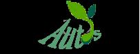 Semillas autoflorecientes venta online - El rincón del cultivador