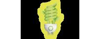 Lámparas de bajo consumo marihuana venta - El rincón del cultivador