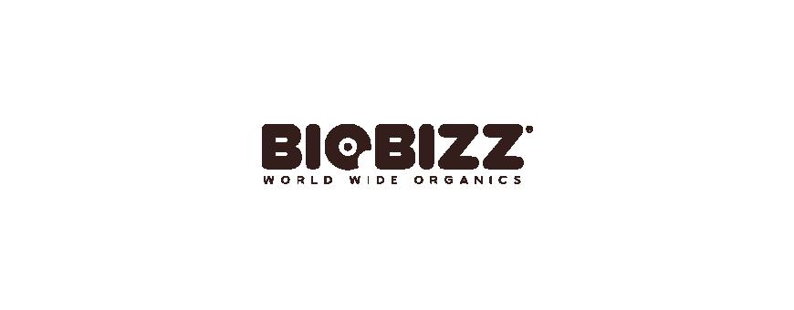 Biobizz - Los mejores fertilizantes para el cultivo ecológico