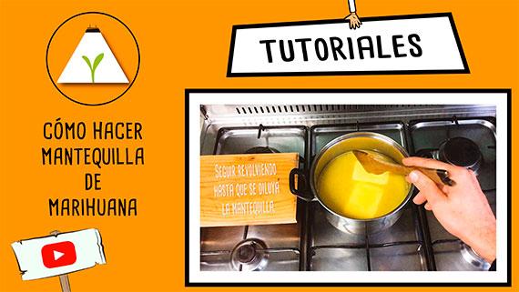 tutorial_mantequilla_cannabica.jpg
