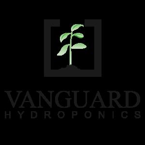 Vanguard Hidroponics